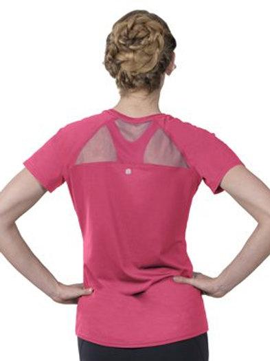Soybu - Endurance Short Sleeve Tee - 1386