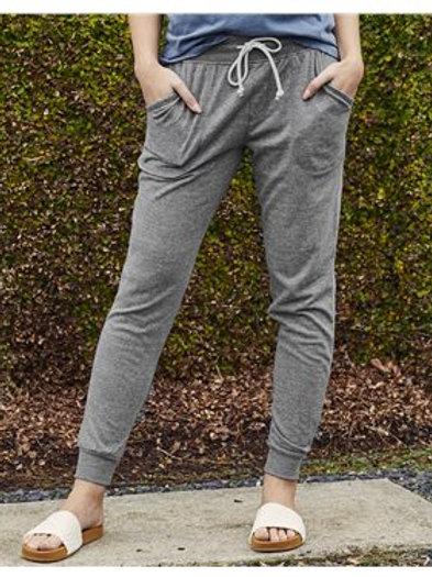 Alternative - Women's Eco-Jersey™ Classic Jogger - 2910
