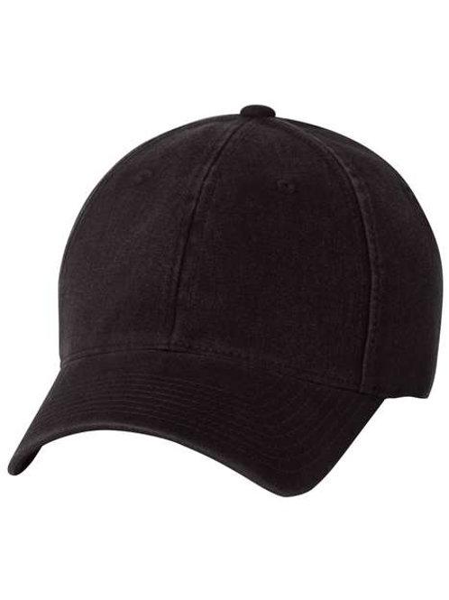 Flexfit - Garment-Washed Cap - 6997