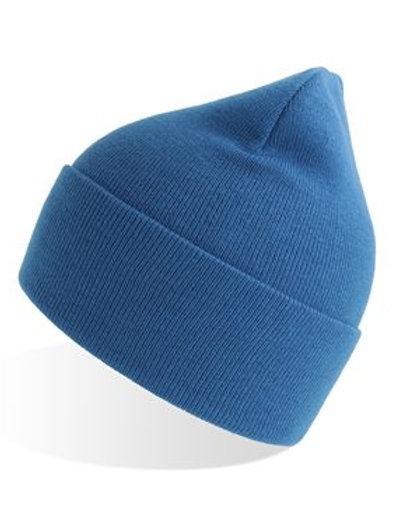 Atlantis Headwear - Pure - Sustainable Knit - PURB