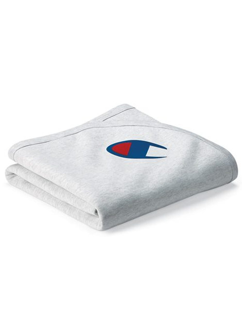 Champion - Reverse Weave® Stadium Blanket - RW47