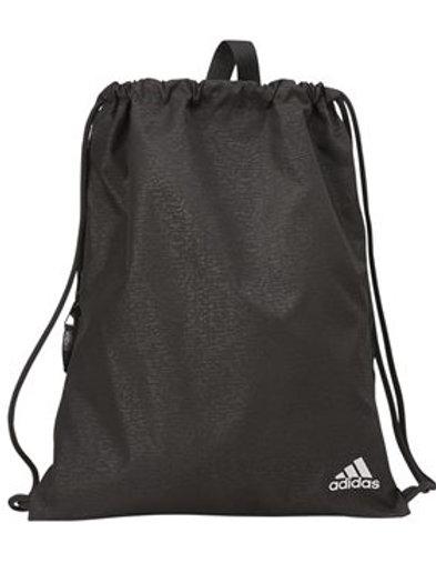 Adidas - Tonal Camo Gym Sack - A315