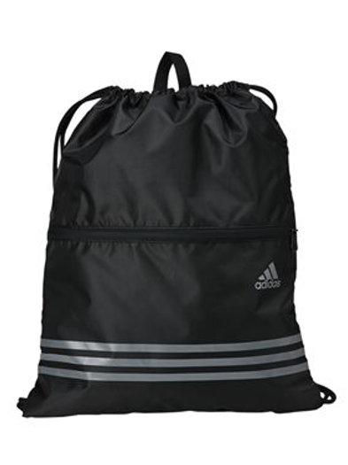 Adidas - 3-Stripes Gym Sack - A313