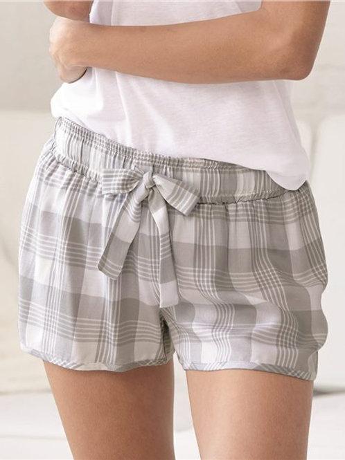 Boxercraft - Women's Loungelite Shorts - FL02