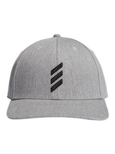 Adidas - Limited Edition Bold Stripe Cap - ALE40