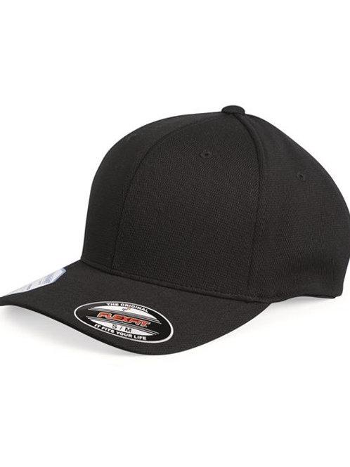 Flexfit - Cool & Dry Sport Cap - 6597
