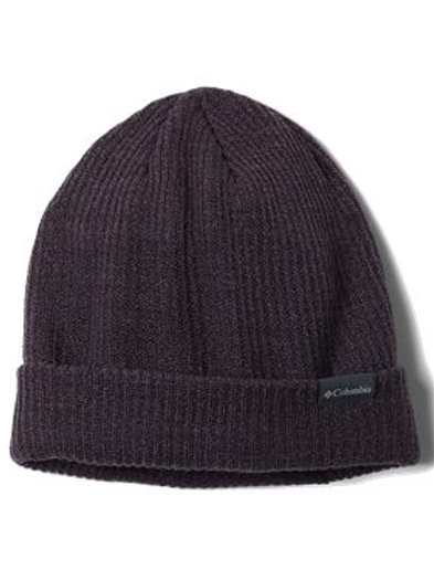 Columbia - Lost Lager™ Beanie - 168225