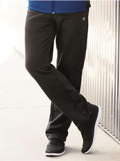 Champion - Performance Pants - S280