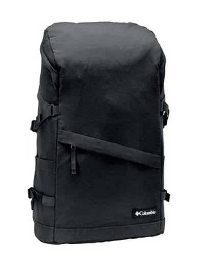 Columbia - Falmouth™ 24L Backpack - 191000