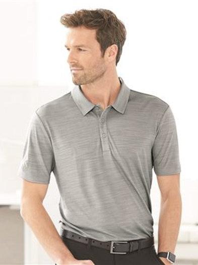 Adidas - Melange Sport Shirt - A402
