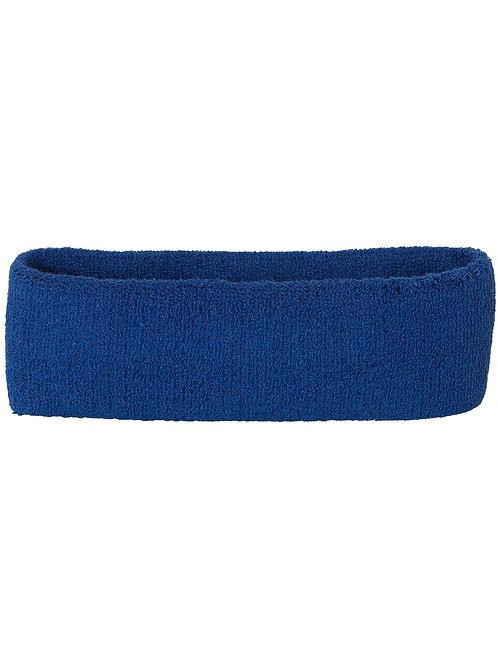 Mega Cap - Terry Cloth Headband - 1251