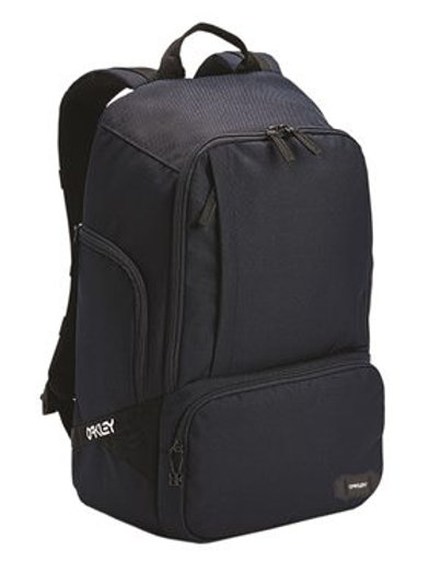 Oakley - 22L Street Organizing Backpack - 921425ODM