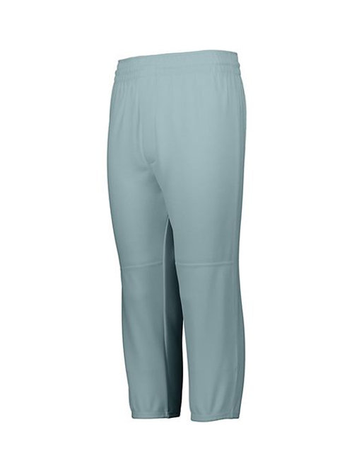 Augusta Sportswear - Pull-Up Baseball Pants - 1487