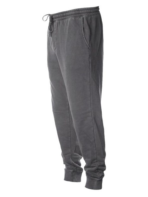 Independent Trading Co. - Pigment-Dyed Fleece Pants - PRM50PTPD