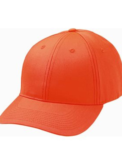 Kati - Safety Cap - SN100