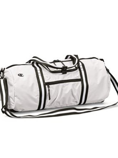 Champion - 44L Branded Duffel Bag - CS2003