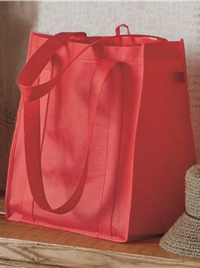 Liberty Bags - Non-Woven Classic Shopping Bag - 3000