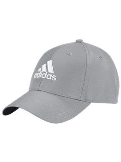 Adidas - Limited Edition Golf Performance Cap - ALE30
