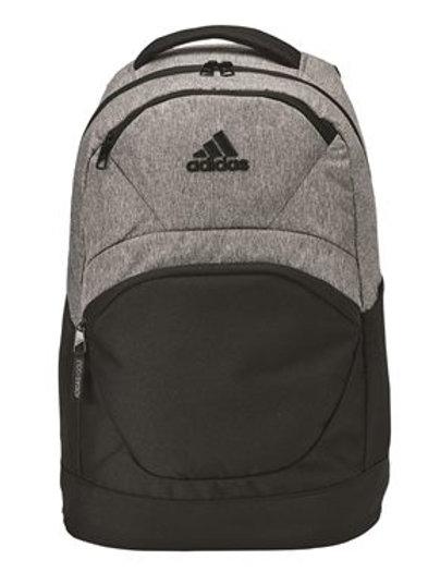 Adidas - Medium Backpack - A423