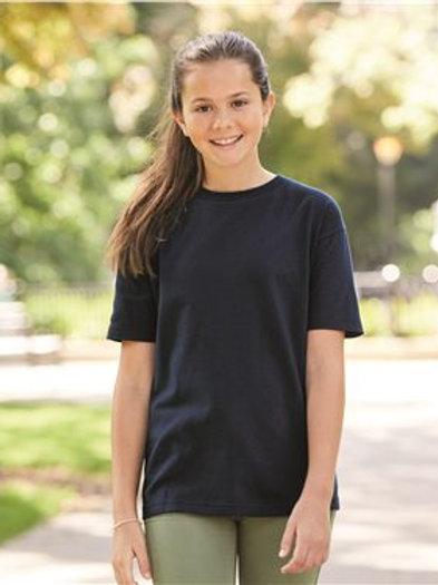 Gildan - Hammer™ Youth Short Sleeve T-Shirt - H000B