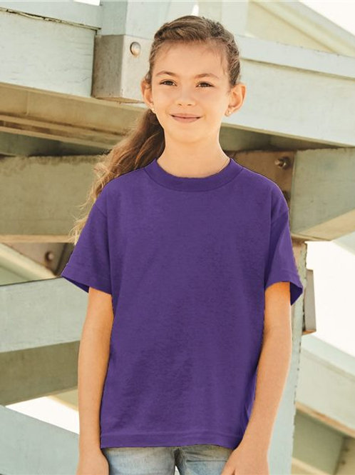 ALSTYLE - Youth Classic T-Shirt - 3381