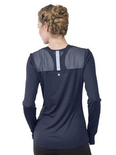 Soybu - Endurance Long Sleeve Tee - 1387