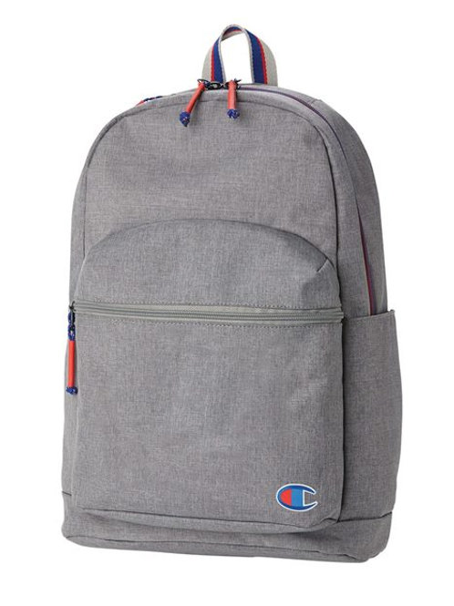 Champion - 21L Backpack - CS1002