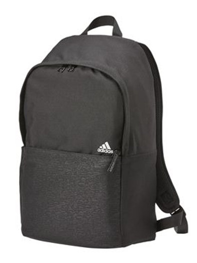 Adidas - Tonal Camo Backpack - A305