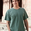 Thumbnail: Comfort Colors - Garment-Dyed Heavyweight T-Shirt - 1717