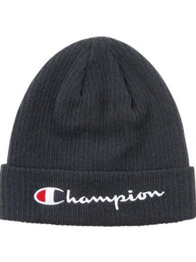 Champion - Limited Edition Pivot 2.0 Cuffed Beanie - CH2072