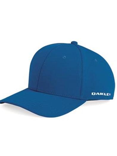 Oakley - Driver Cap 2.0 Snapback - 912004ODM
