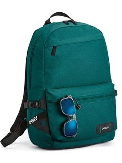 Oakley - 20L Street Backpack - FOS900544
