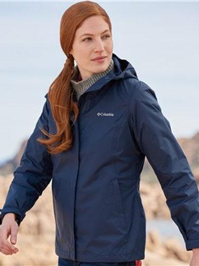 """Columbia - Women""""s Arcadia™ II Jacket - 153411"""