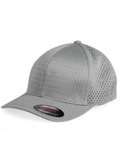 Flexfit - Athletic Mesh Cap - 6777