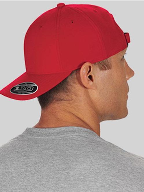 Flexfit - 110® Mini-Pique Cap - 110P
