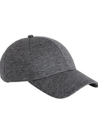 Sportsman - Shadow Tech Marled Cap - SP900