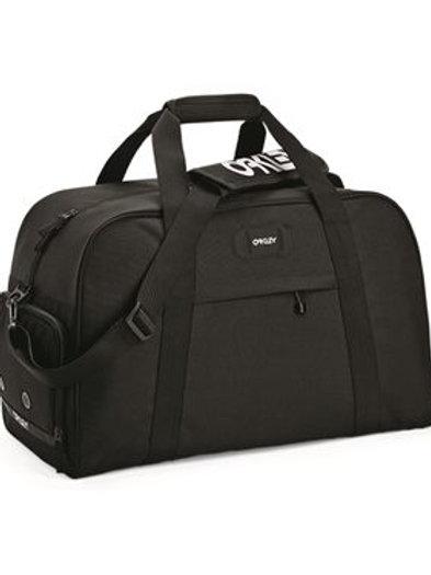 Oakley - 50L Street Duffel Bag - 921443ODM