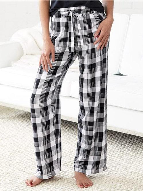 Boxercraft - Women's Loungelite Pants - FL03