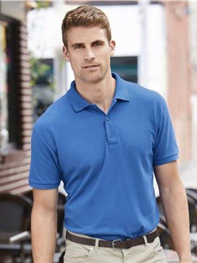 Gildan - Premium Cotton® Double Piqué Sport Shirt - 82800