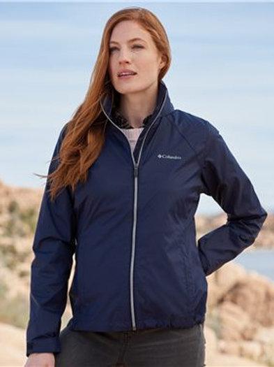 Columbia - Women's Switchback™ III Jacket - 177196