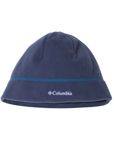 Columbia - Fast Trek™ Fleece Hat - 155679