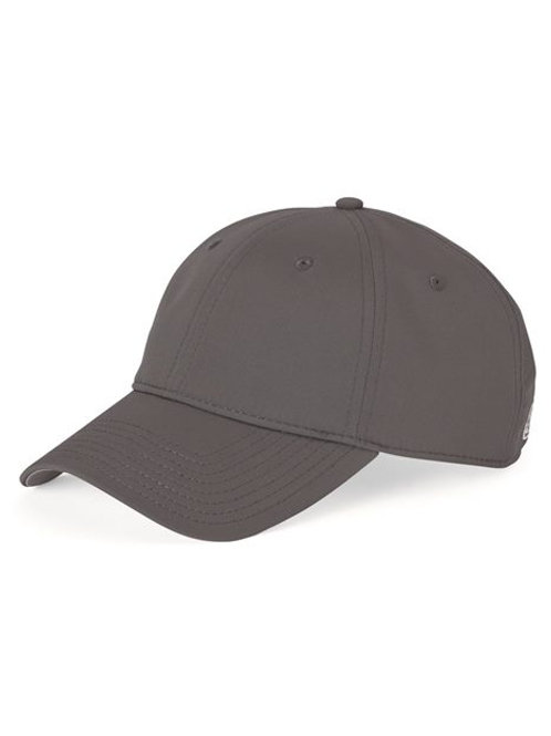 The Game - Relaxed Gamechanger Cap - GB415