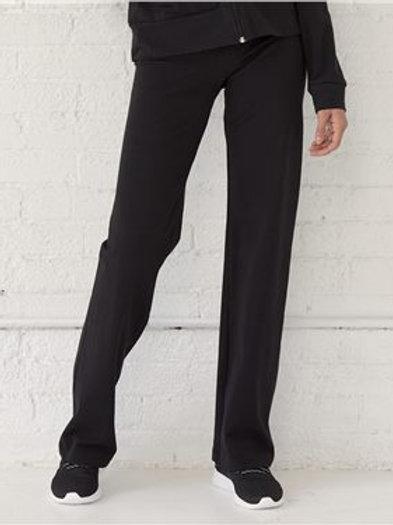 Boxercraft - Women's Practice Pants - S16