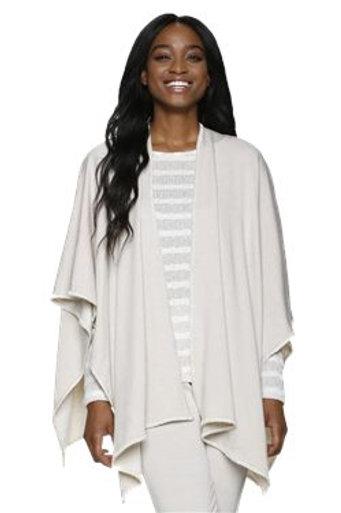 Helen Jon - Limited Edition Fashion Maxwell Wrap - HJLE0763