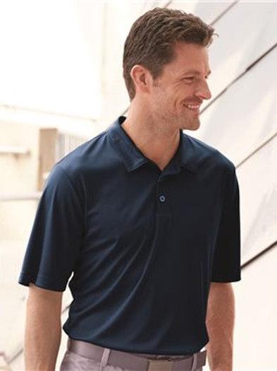 Oakley - Performance Sport Shirt Set-In Sleeves - 433979ODM