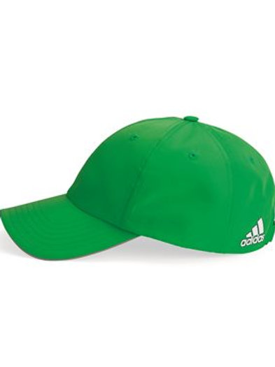 Adidas - Performance Relaxed Cap - A605