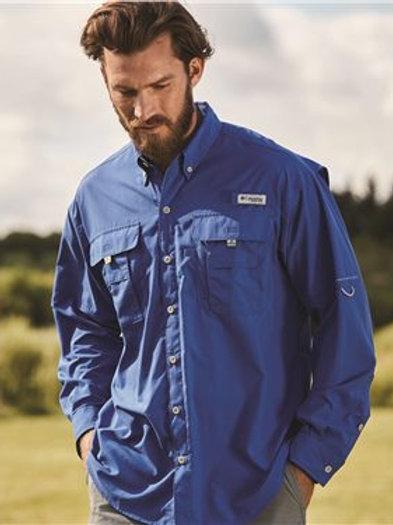 Columbia - PFG Bahama™ II Long Sleeve Shirt - 101162