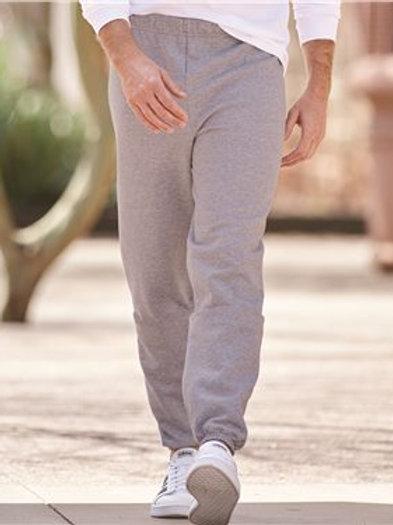 Jerzees - NuBlend Sweatpants - 973MR
