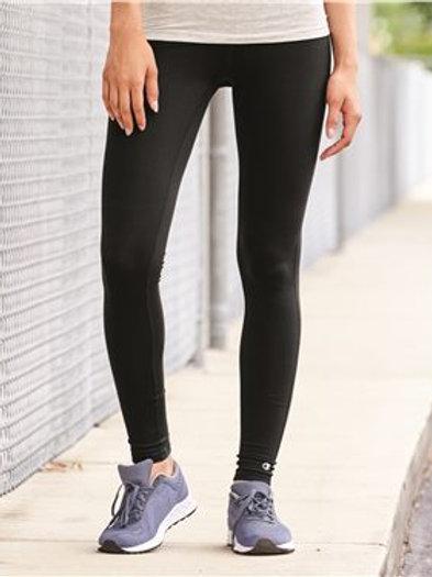 Champion - Women's Everyday Performance Leggings - B940