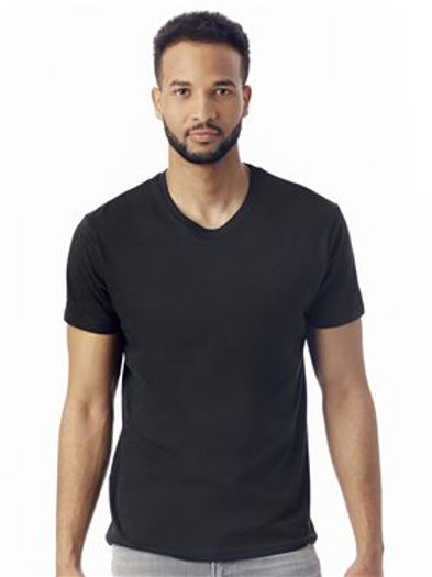 Alternative - Cotton Modal Pre-Game T-Shirt - 2814